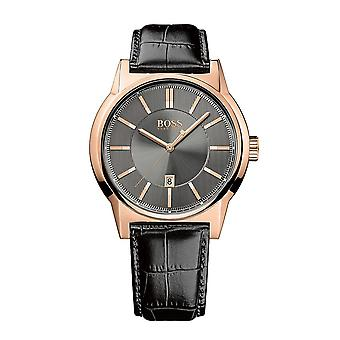 Hugo Boss Mens Watch HB 1513073
