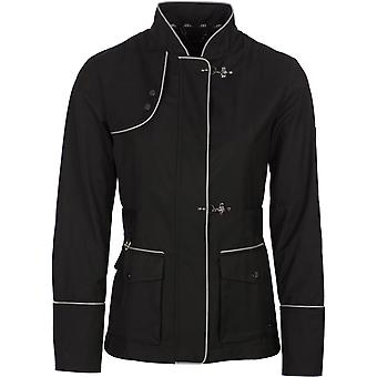 AA Platinum Imperia Womens Jacket
