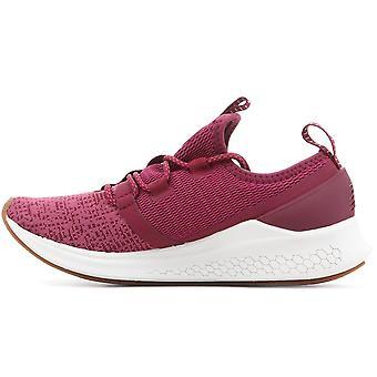 Sapatos novos de mulheres universal de equilíbrio WLAZRMP