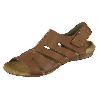 El Naturalista Wakataua N5065wo universal  women shoes