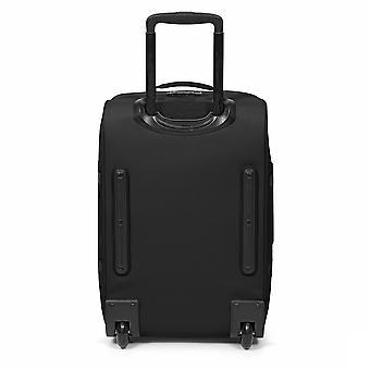 EASTPAK Tranverz S bagage - sort