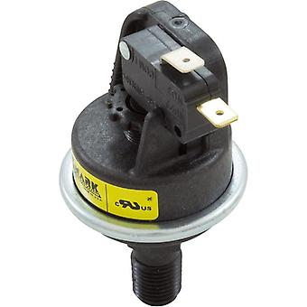 Przełącznik ciśnieniowy Woda Pentair 470190Z basen & Spa nagrzewnicy