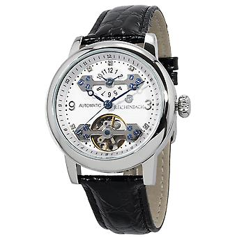 Montre automatique de Reichenbach Gents Farum, RB112-112