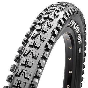 Maxxis bike of tyres minion DHF DD 3C MaxxTerra / / all sizes