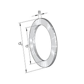 INA WS81104 Shaft Locating Washer