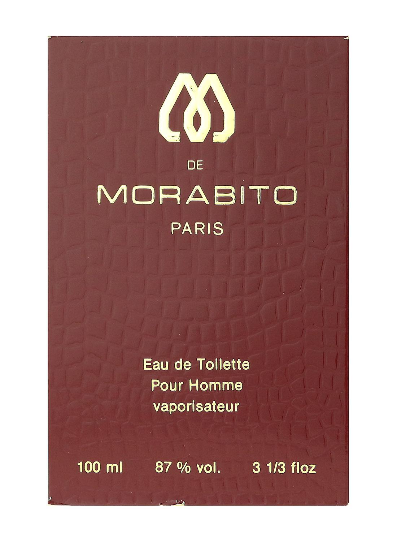 Morabito Versez De 13oz 3 Eau 100ml Homme M Pascal Toilette mnv0N8wyO