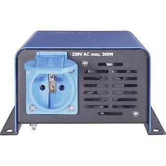 IVT DSW-2000/24 V FR Inverter 2000 W 24 Vdc - 230 V AC, 5 Vdc Remote operation
