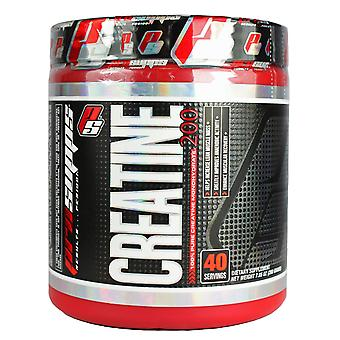 ProSupps Creatine 200 40 porties
