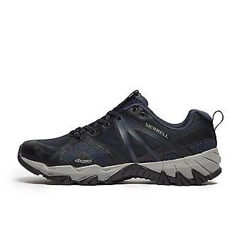 Merrell MQM Flex Luna Men's Trail Running Shoes