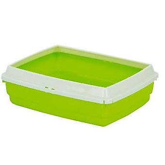 Fop Small Tray With Frame (Dogs , Bowls, Feeders & Water Dispensers)