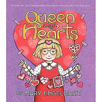 Queen of Hearts (Ann Estelle Stories)