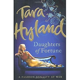 Döttrar av Fortune