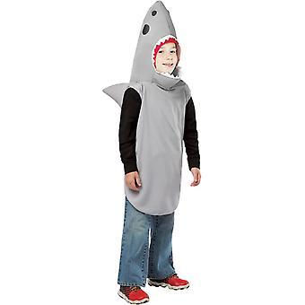 Hai Child Costume - 12274