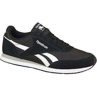 Reebok Royal CL Jogger 2 V70710 Mens sneakers