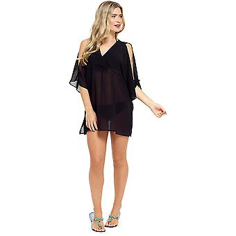 Tom Franks Womens/Ladies Summer Kaftan