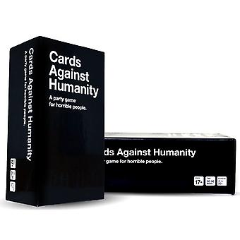 Cards Against Humanity-Pageants (US Edition)