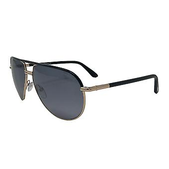 Tom Ford FT0285 Cole 01B Sunglasses