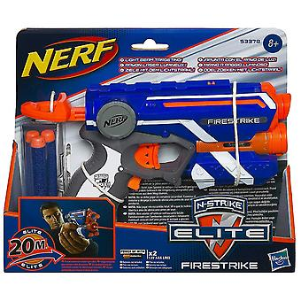 Nerf N-Strike Elite Firestrike Toy
