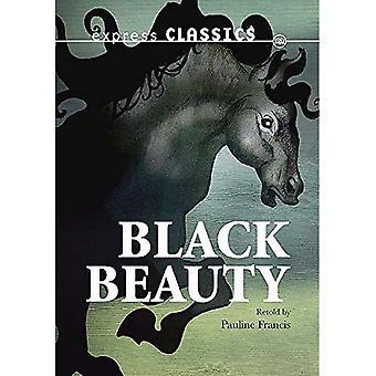 Black Beauty (Express Classics)