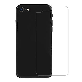 iPhone 8 Back Glass Protector   iParts4u