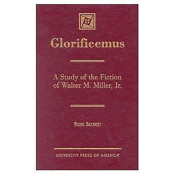 Glorificemus
