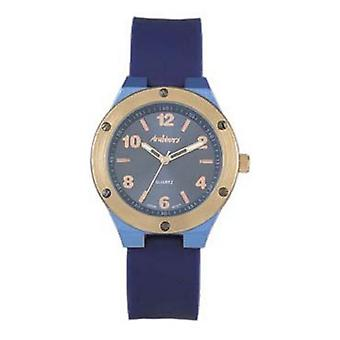 Watch unisex Arabians HBP2175B (40 mm)