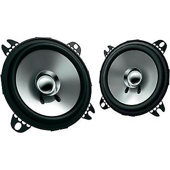 Flush mount full range speaker 210 W Kenwood KFC-E1055