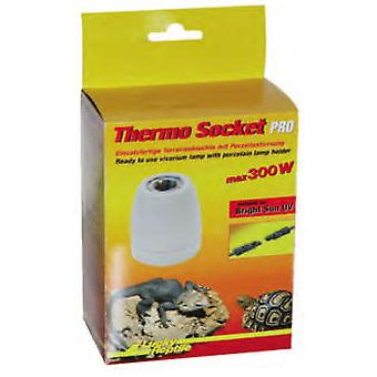 Lucky Reptile Reptile Thermo Socket Pro (Reptiles , Heaters , Lamps)