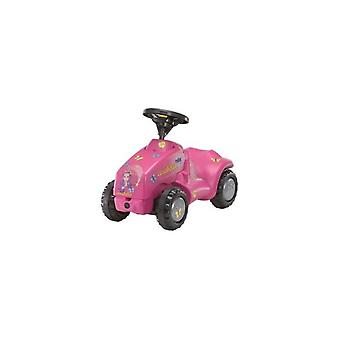 Rolly Toys 132423 RollyMinitrac Carabella Walking Auto
