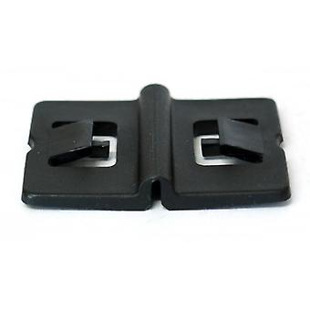 Spare Hinges For Pet Caddy
