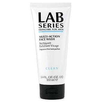 Aramis Lab serie Multi Action ansigt vask - 100 ml / 3,4 oz