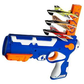 Air Raiders Xtreme Shooter (Outdoor , Garden Toys , Guns)