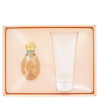 Sarah Jessica Parker Women Lovely Gift Set By Sarah Jessica Parker