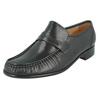 Mens Grenson Formal Shoes Greclapham