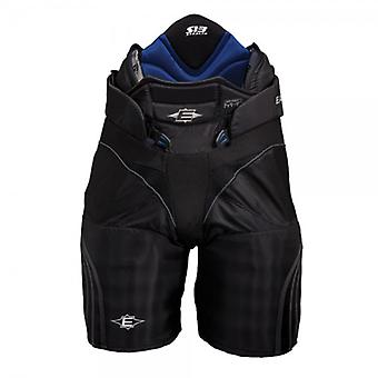 Easton Stealth S13 pants junior