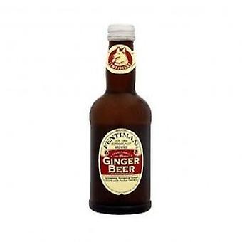 Fentimans - Ginger Beer 750ml