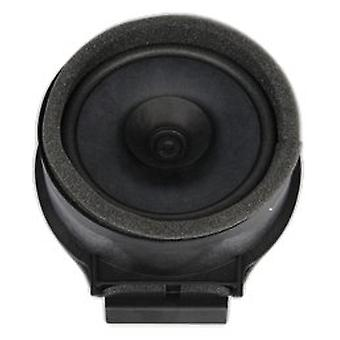 ACDelco 15201406 GM originale attrezzature posteriore lato porta Radio Speaker