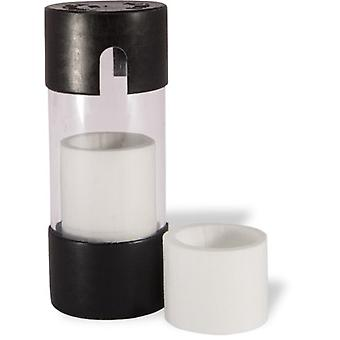 MSR SweetWater Replacement Filters (3 pcs)