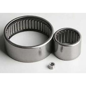 Ina Hk1212 Drawn Cup Needle Roller Bearing