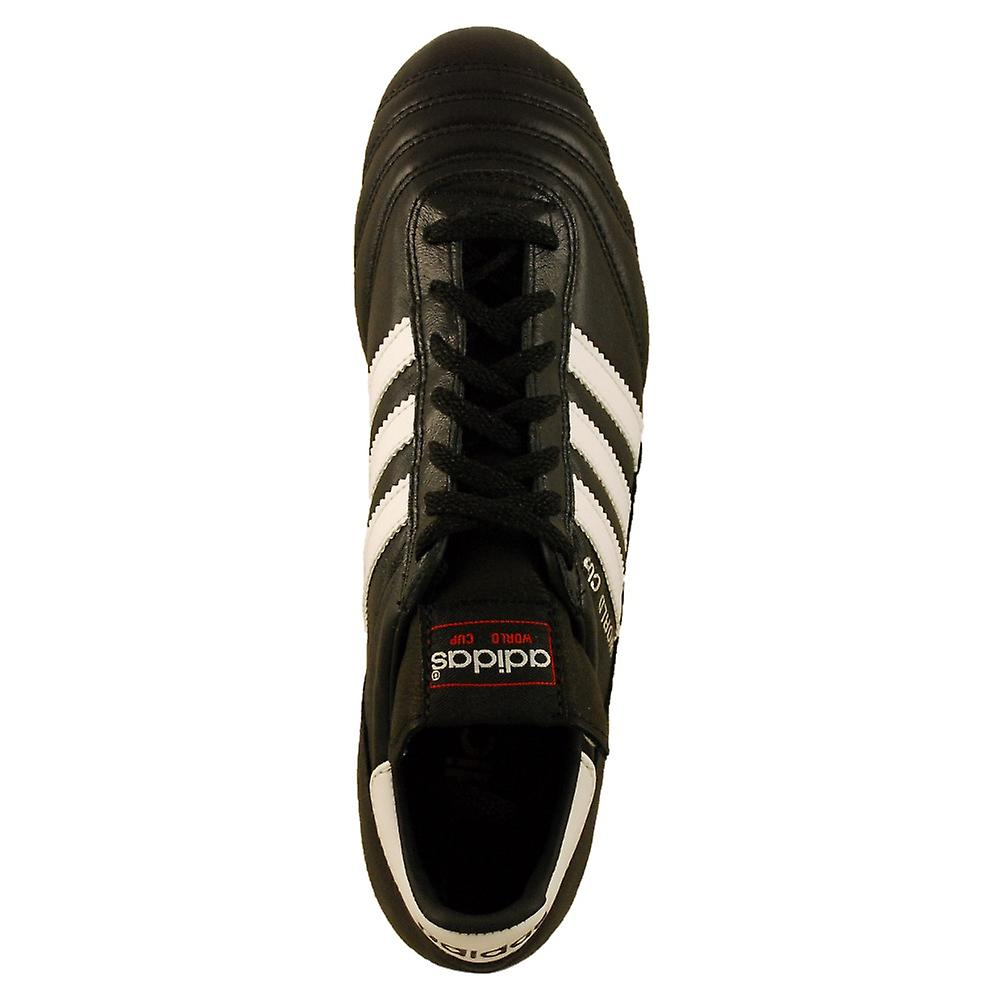 Kaiser 5 Shoes Adidas Chaussures Football 033200 Cup Year Men All wZw0xq