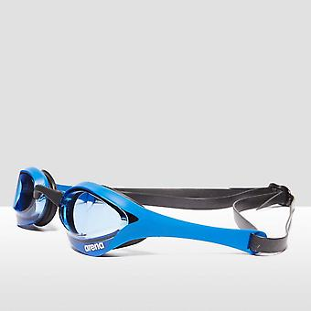 Arena Cobra Ultra Adult Goggles