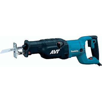 Makita JR3070CT zuigermotor Saw 110v