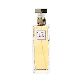 Elizabeth Arden 5th Avenue Eau de Parfum Spray 30ml