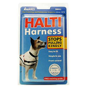 Halti Non Pull Harness For Small Dogs S Size Puppy Dog Training Control