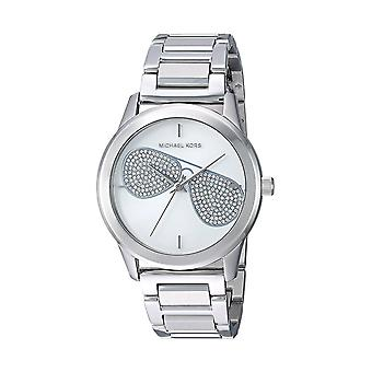 Michael Kors MK3672 Hartman Ladies Watch