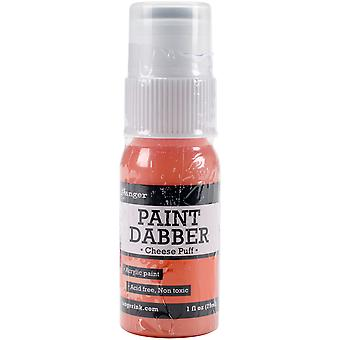 Paint Dabbers 1oz-Cheese Puff