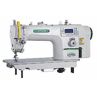 Eagle GC-9000C Underbed Trimmer Sewing Machine Flat Pack