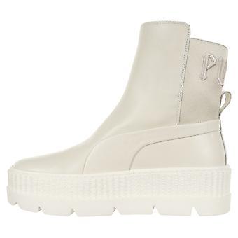Puma X Fenty Rihanna Chelsea 36626602 universal all year women shoes