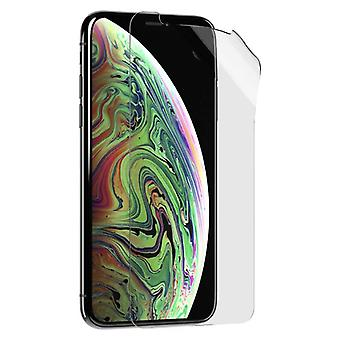 Stuff Certified ® 3-Pack Screen Protector iPhone X Strong Foil Foil PET Film