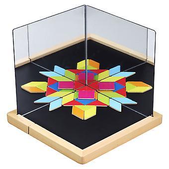 Classic World Activiteiten Box, 53dlg.